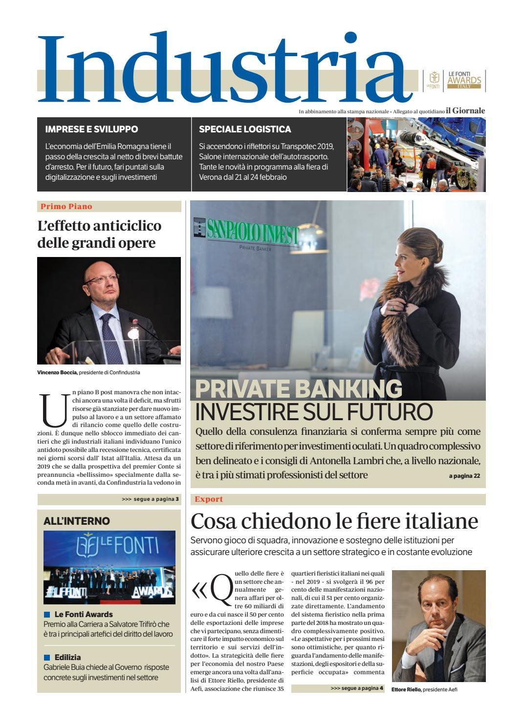 Il secolo degli anziani: Come cambierà lItalia (Prismi) (Italian Edition)