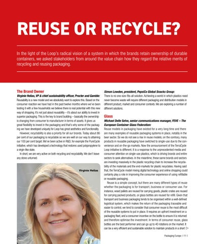 Page 13 of Reuse or Recycle?