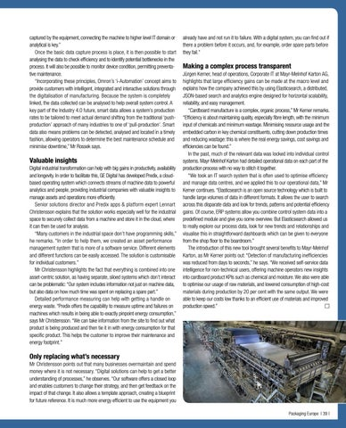 Page 41 of The future of energy efficient production