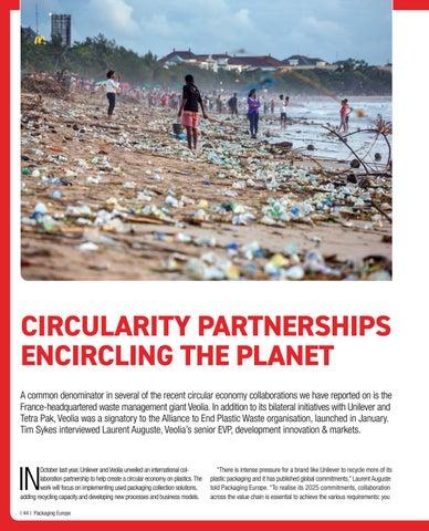 Page 46 of Circularity Partnerships Encircling the Planet