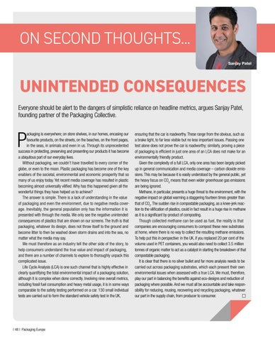 Page 50 of Unintended consequences