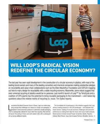 Page 7 of Will Loop's Radical Vision Redefine the Circular Economy?