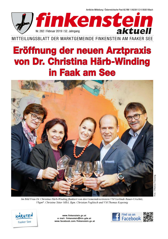 Seeboden Dating Seiten Feldkirchen in Krnten - Frau Sucht