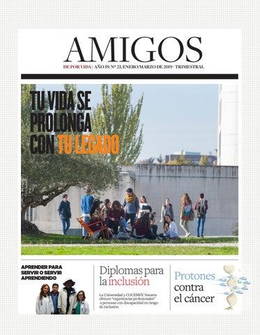 Page 1 of Amigos