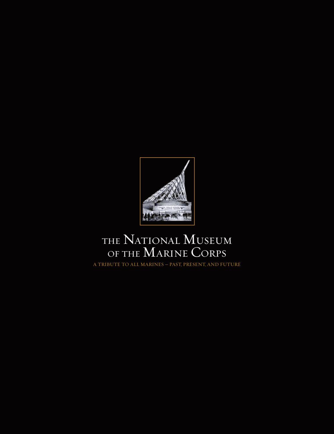 7.62 DESIGN USMC MARINES POWER GLORY BATTLESPACE T-SHIRT ARMY RESPECT TOP BLACK