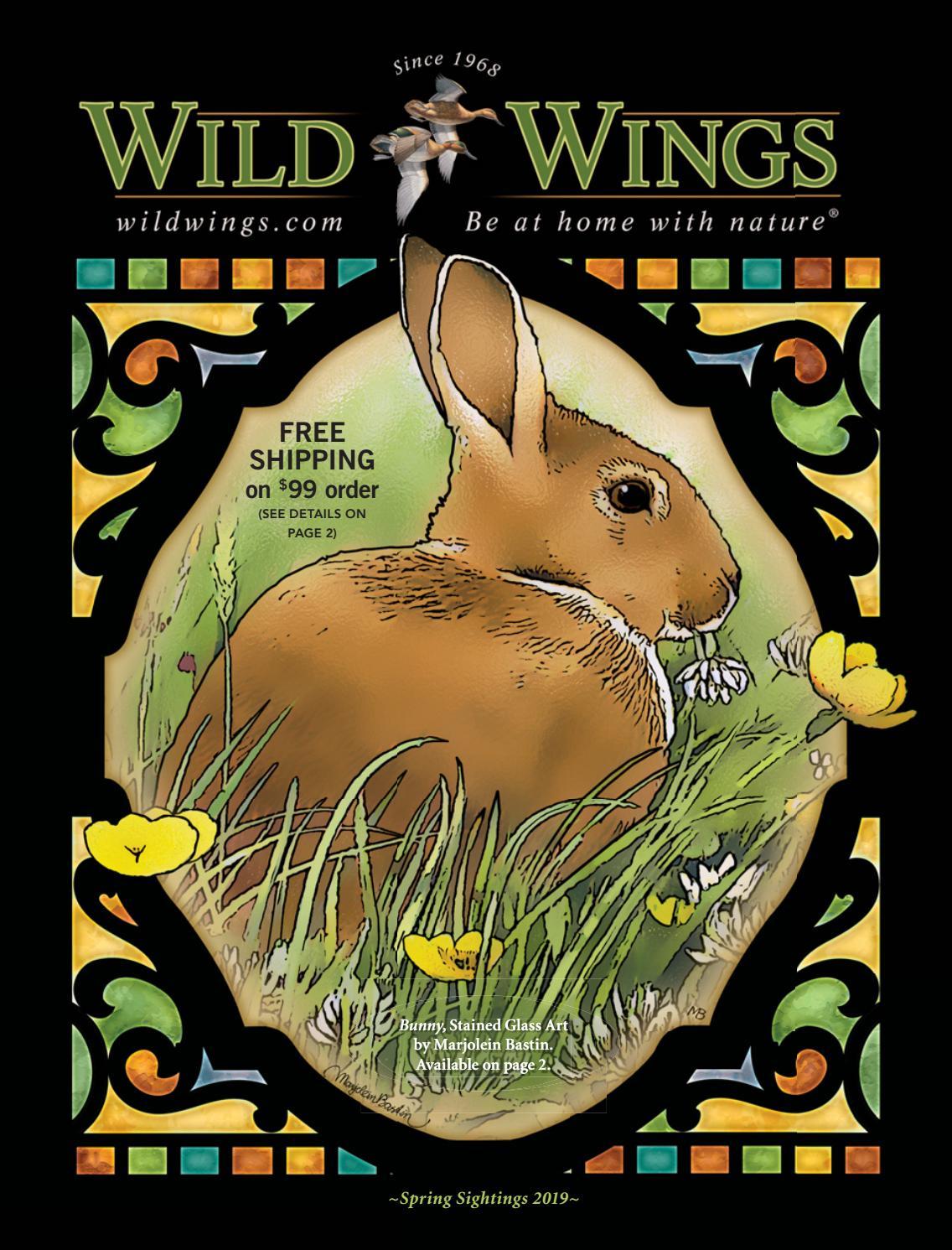 "Wild Wings Fabric Panel Mountain Sky Elk Pillow Case Block Teal Springs 34/"""