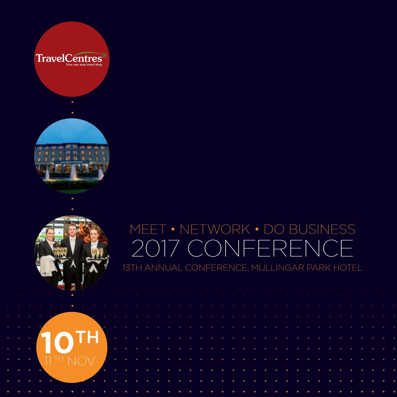 Dublin, Ireland Ireland Events   Eventbrite