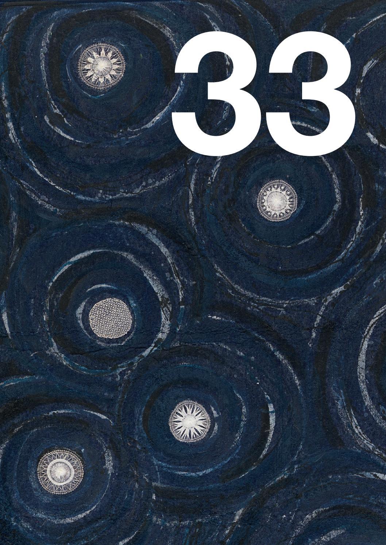 33rd Bienal de São Paulo (2018) - Catalogue by Bienal São