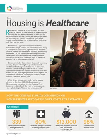 Page 44 of Housing is Healthcare