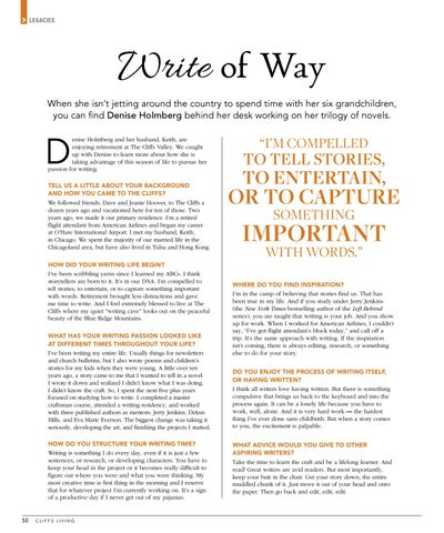 Page 52 of Write of Way