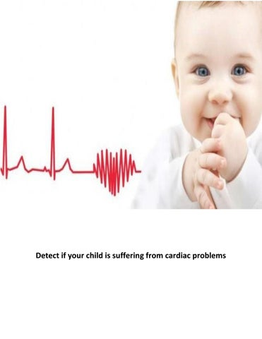 Best Pediatric cardiologist & Cardiac Surgeon in Delhi