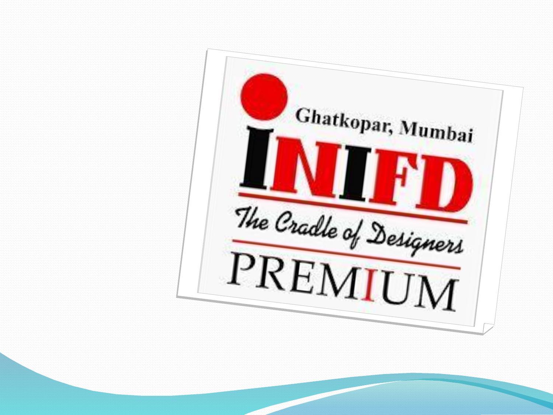 Best Interior Designing College In Mumbai Inifd Ghatkopar By Shivani Khatri Issuu