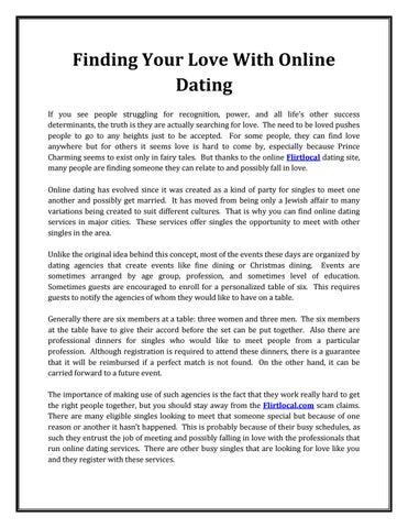 φέρει σε απευθείας σύνδεση dating Συνδέστε τα μέρη στη Βοστόνη