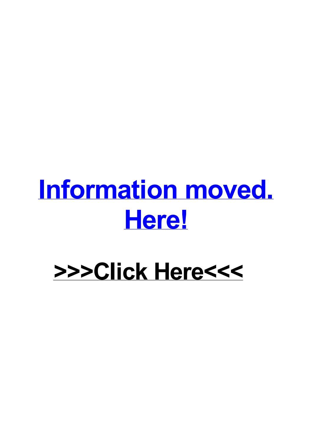 Help me write popular dissertation abstract online