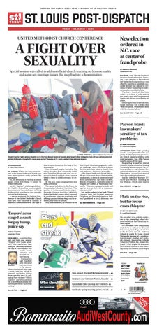 152a8337a45 2.22.19 by stltoday.com - issuu