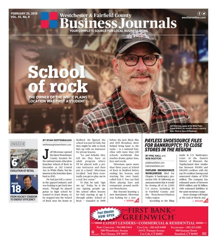 cee873b0e99 Westchester   Fairfield County Business Journals 022519 by Wag ...