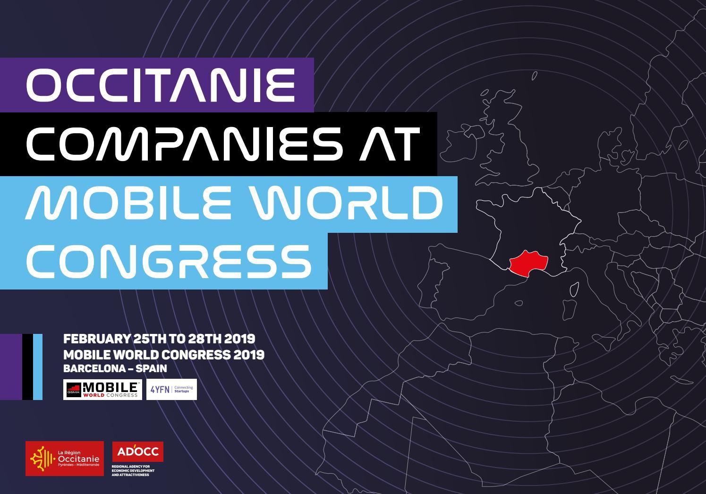 Mobile World Congress matchmaking