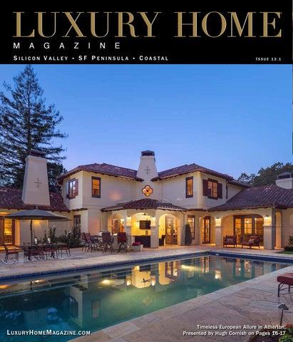 Attractive LUXURY HOME ®