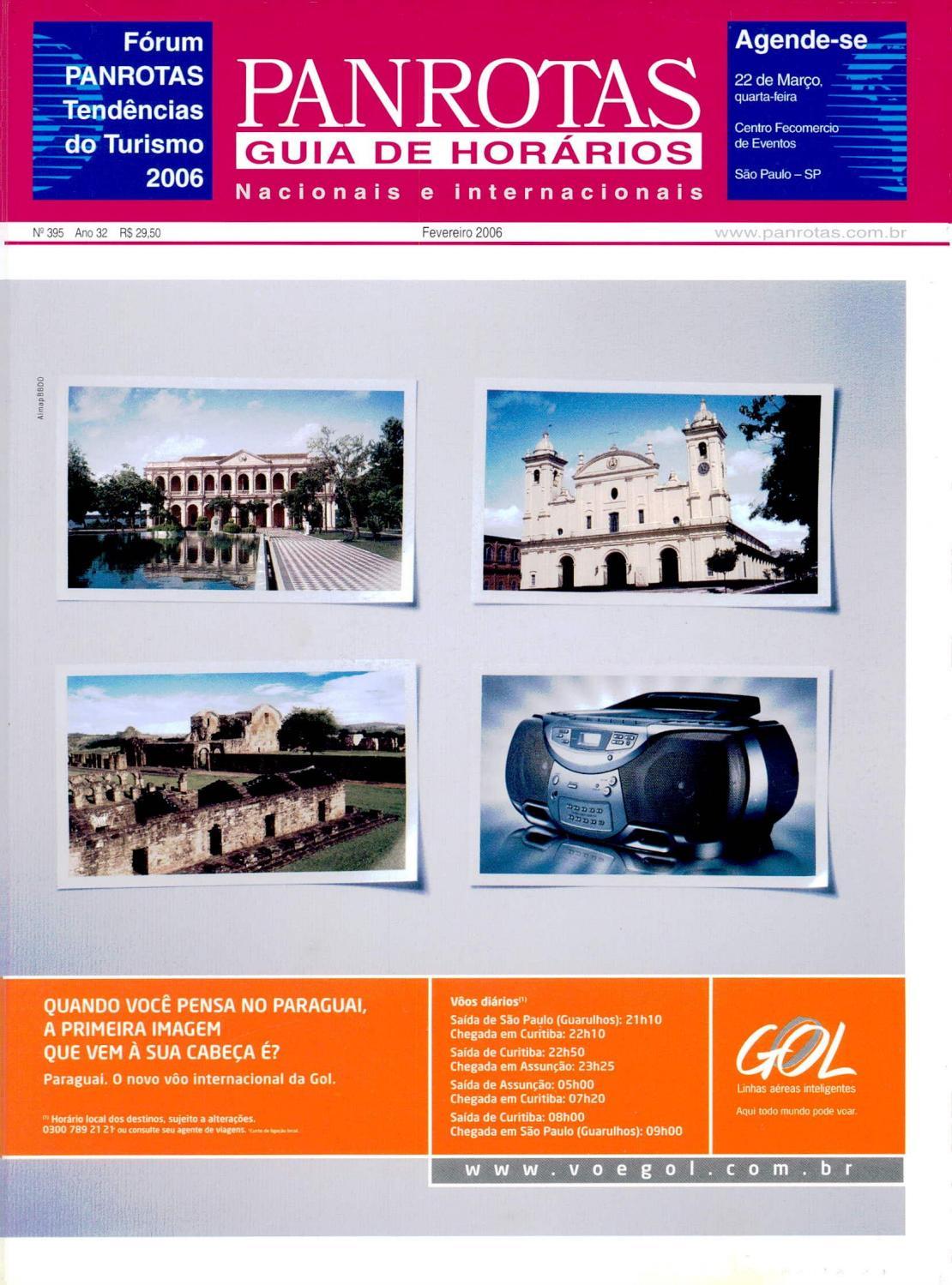 AGUIA BAIXAR DVD 2006 DE ASA