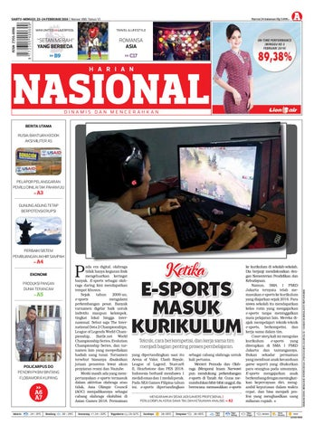 Harian Nasional by Harian Nasional - issuu 78cb7d159a