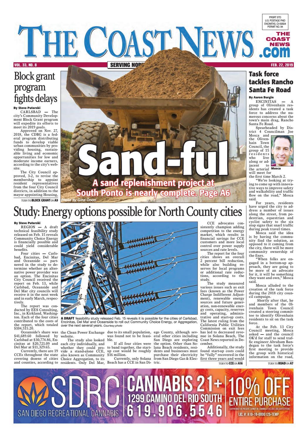fba74b4c7fea8 The Coast News