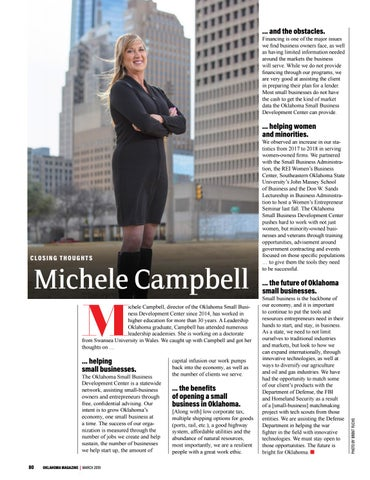 Page 82 of Michele Campbell