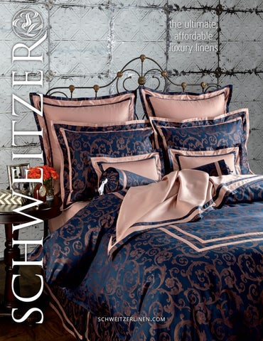 Egyptian Cotton Sateen Choose Color and Size Pintuck 2 Pillow Shams 1 Pair