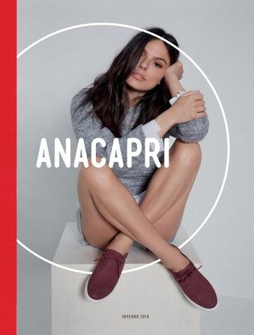 24ed91c5e4 Inverno 2019 Anacapri by Anacapri - issuu