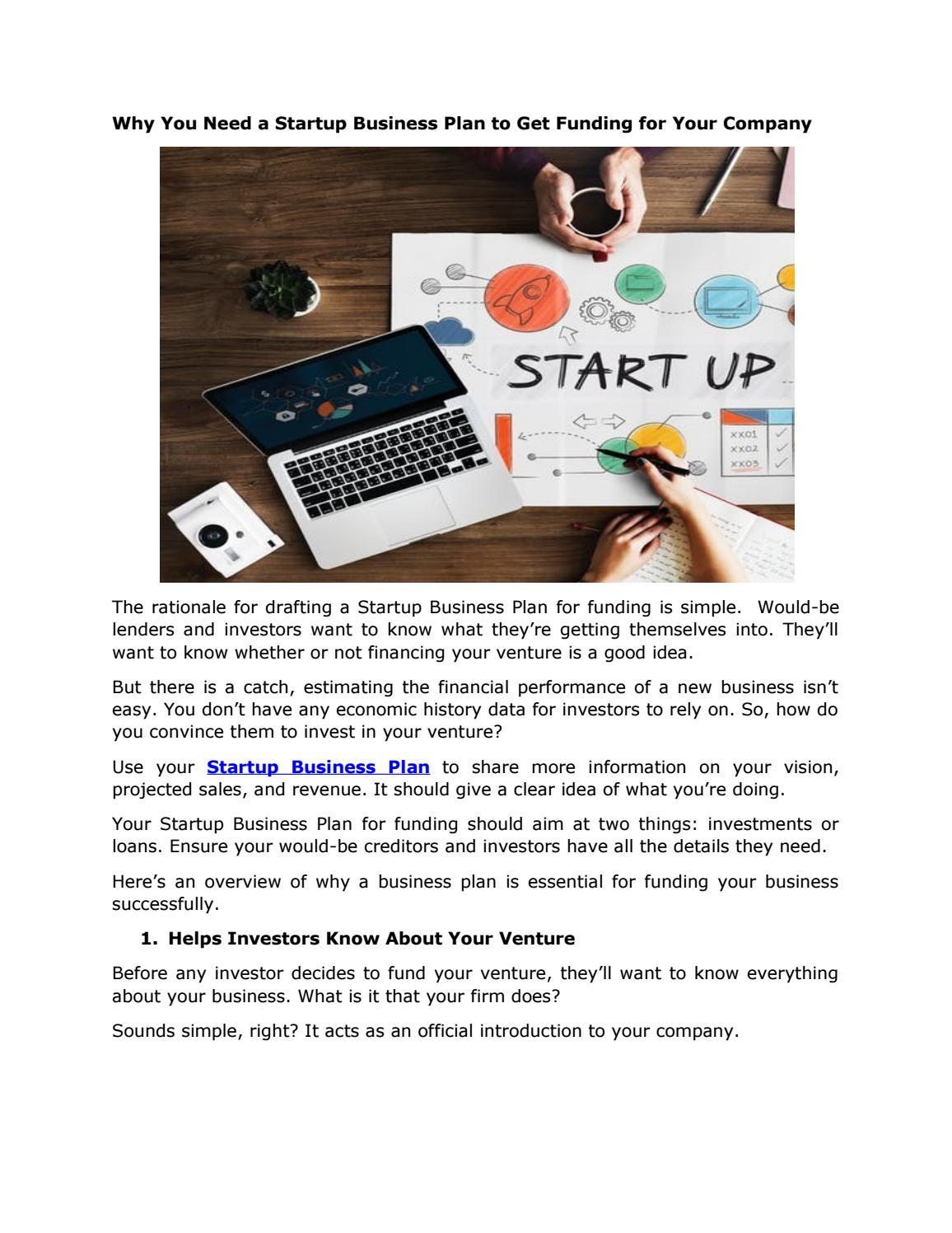 compare contrast essay format Promotion 101