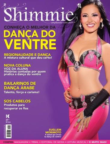 071ae888d Revista Shimmie . Edição 4 by ShimmieOn . Revista Shimmie - issuu