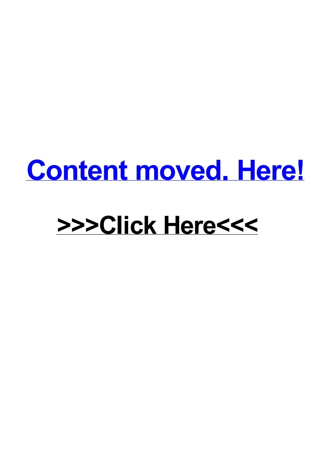 Thesis formatting services australia application