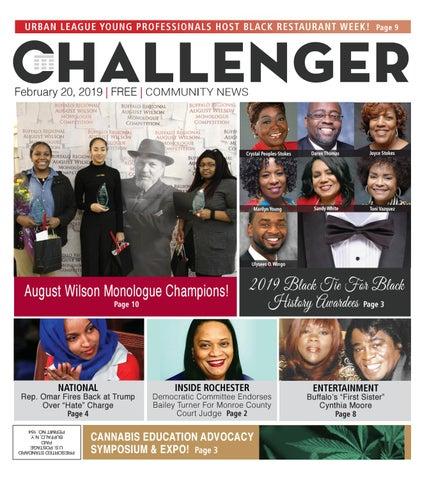 60b0c79ebb0d0 Challenger Community News February 20