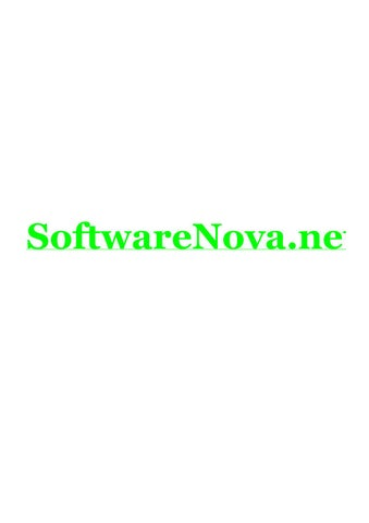 free mobile monitoring software download