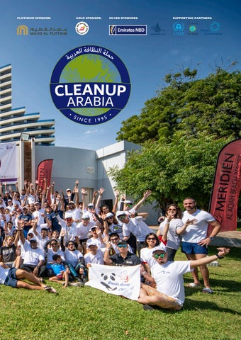 Page 35 of Cleanup Arabia – A Monster Month