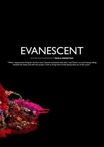 Page 59 of Evanescent