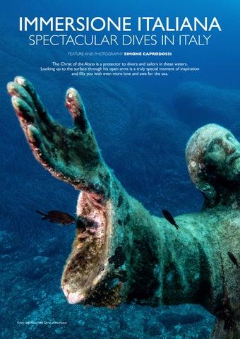 Maritime Devoted Antique Brass Marine Divers Rare Scuba Divers Diving Helmet Navy Mark 3 Deep Harmonious Colors
