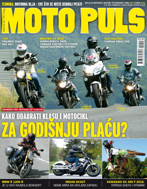 najbolje upoznavanje s motociklimarazlika razgovora i izlazaka