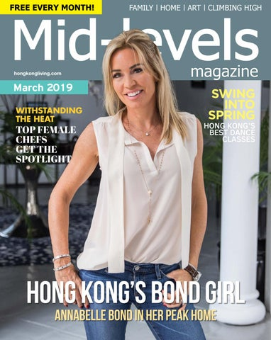 nopeus dating Hong Kong expatUkraina muslimi dating avio liitto