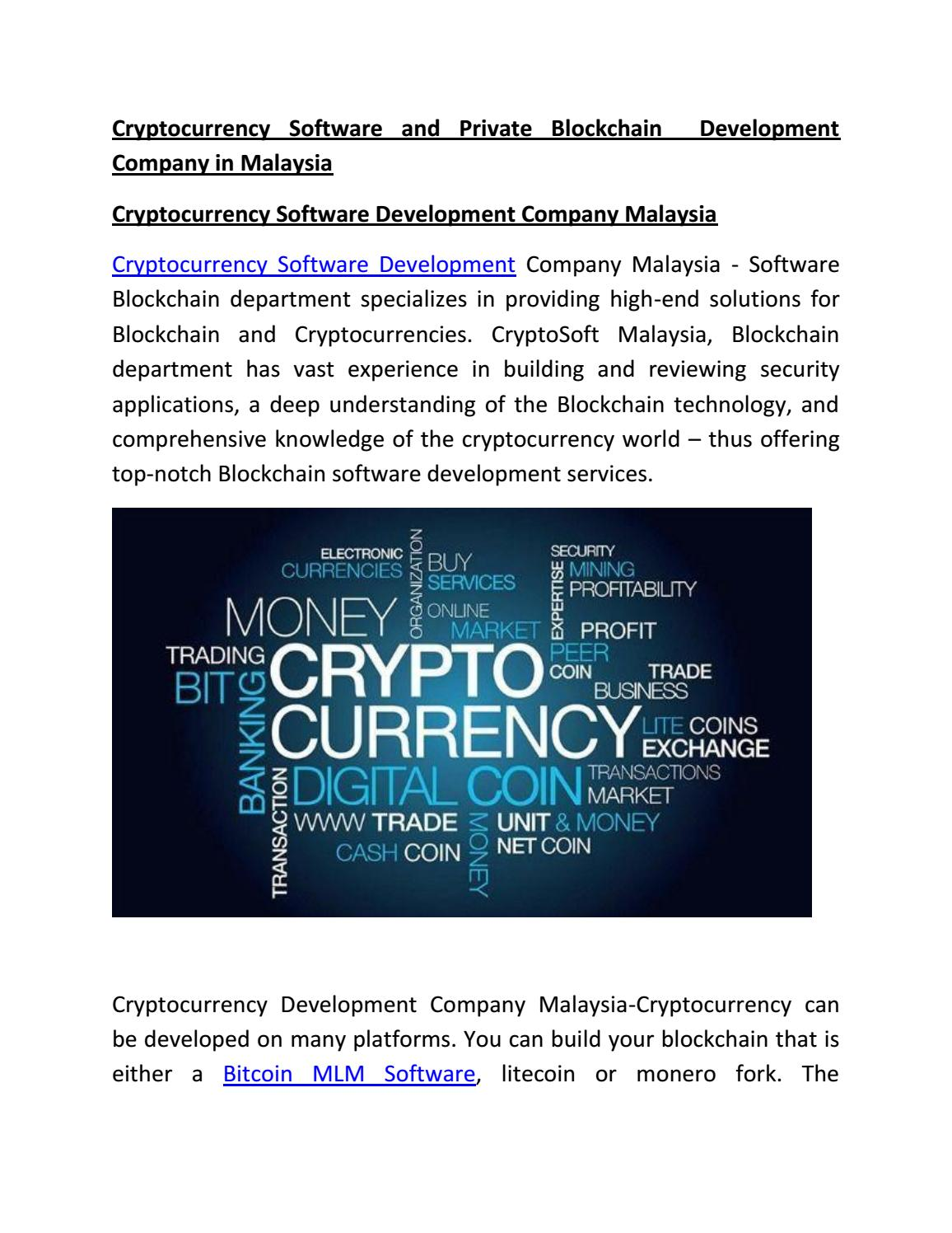 how to buy other cryptocurrency in malaysia