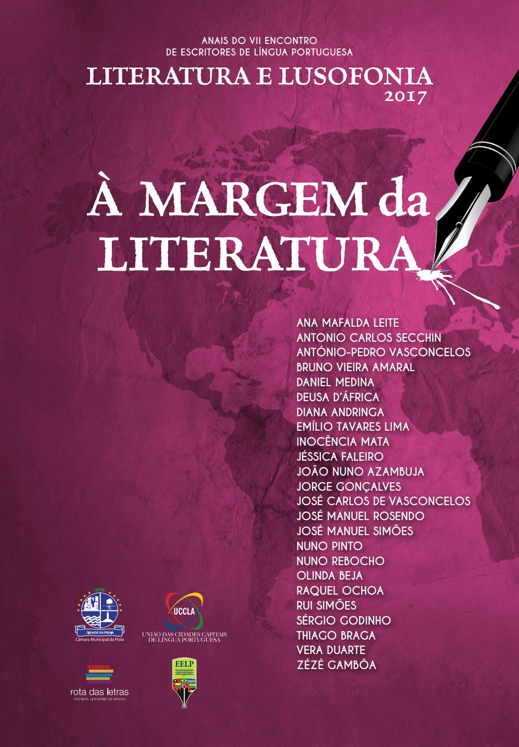 Synonyms and antonyms of rachedo in the Portuguese dictionary of synonyms