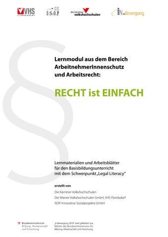 Natternbach gay dating. Mariazell neu leute kennenlernen