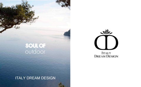 Ln Gazebo E Cuscino Srl.Soul Of Outdoor Furniture Catalogue Italy Dream Design By Italy