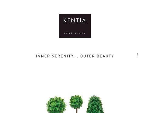 aa11e15bc9 KENTIA SS19 by KENTIA - issuu