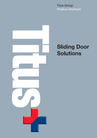 1x Soft Closing Mechanism 30kg 2pcs for Sliding Wardrobe Doors