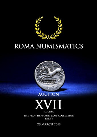Charitable Vandals 419-518 In The Name Of Anastasius Ad Ae Nummus