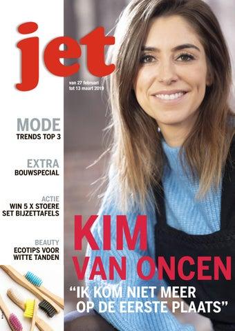 7d9baf597cada4 Jet jw 20190227 by Mediahuis - issuu