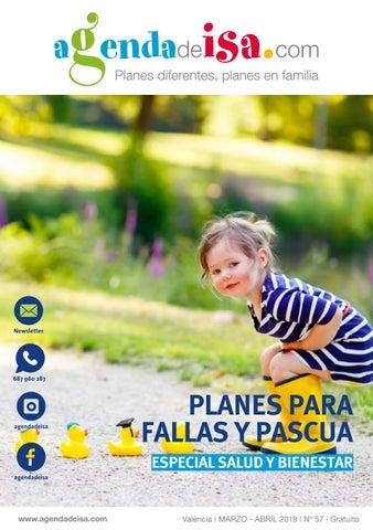 Revista agendadeisa.com 617adba921c