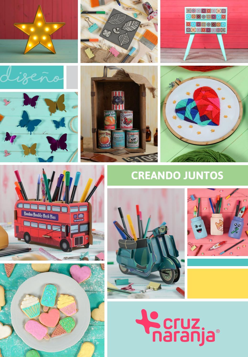 Símbolo de paz Mini Craft Tamaño De Acrílico Espejos 10Pk
