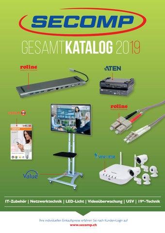 Sparsam Kabeldirekt Cinch VerlÄngerungskabel 10m Digital Koaxial Audio Video 75 aaw