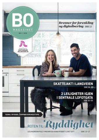 2b382270 Kbbl 1 2019 40 sider by Tibe - issuu